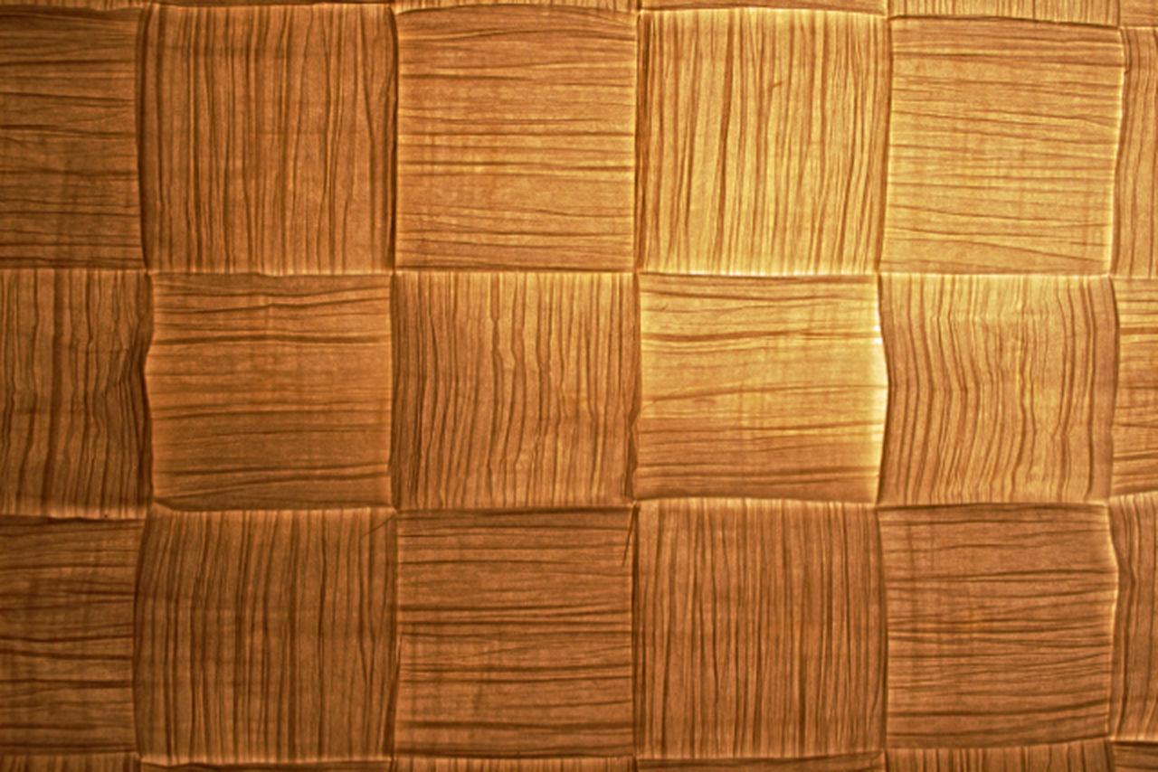 pattern, backgrounds, textured, wood grain, striped, abstract, wood - material, brown, wood paneling, copy space, hardwood, timber, design element, textured effect, empty, full frame, nature, hardwood floor, material, fashion, lumber industry, elegance, knotted wood, smooth, no people, arts culture and entertainment, indoors, close-up, home showcase interior