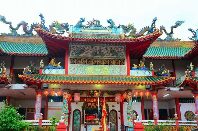 Temple Architecture Temple - Building Templephotography Temple Of Heaven Temple Temple Square