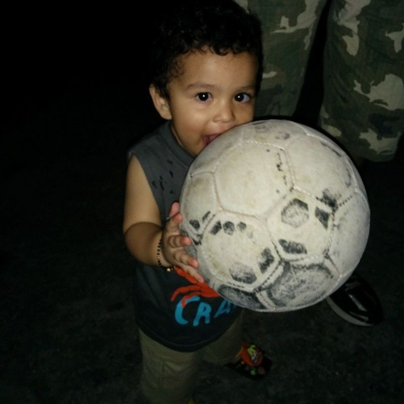 Instababy Golu Chota Cute adorable beauty football big small lick baby babies share comment kid cool swag chubby handsome hunk dude