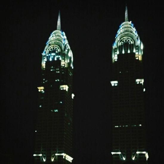 miss you Dubai *)