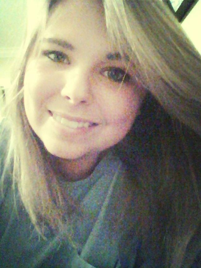 Smile Through It All