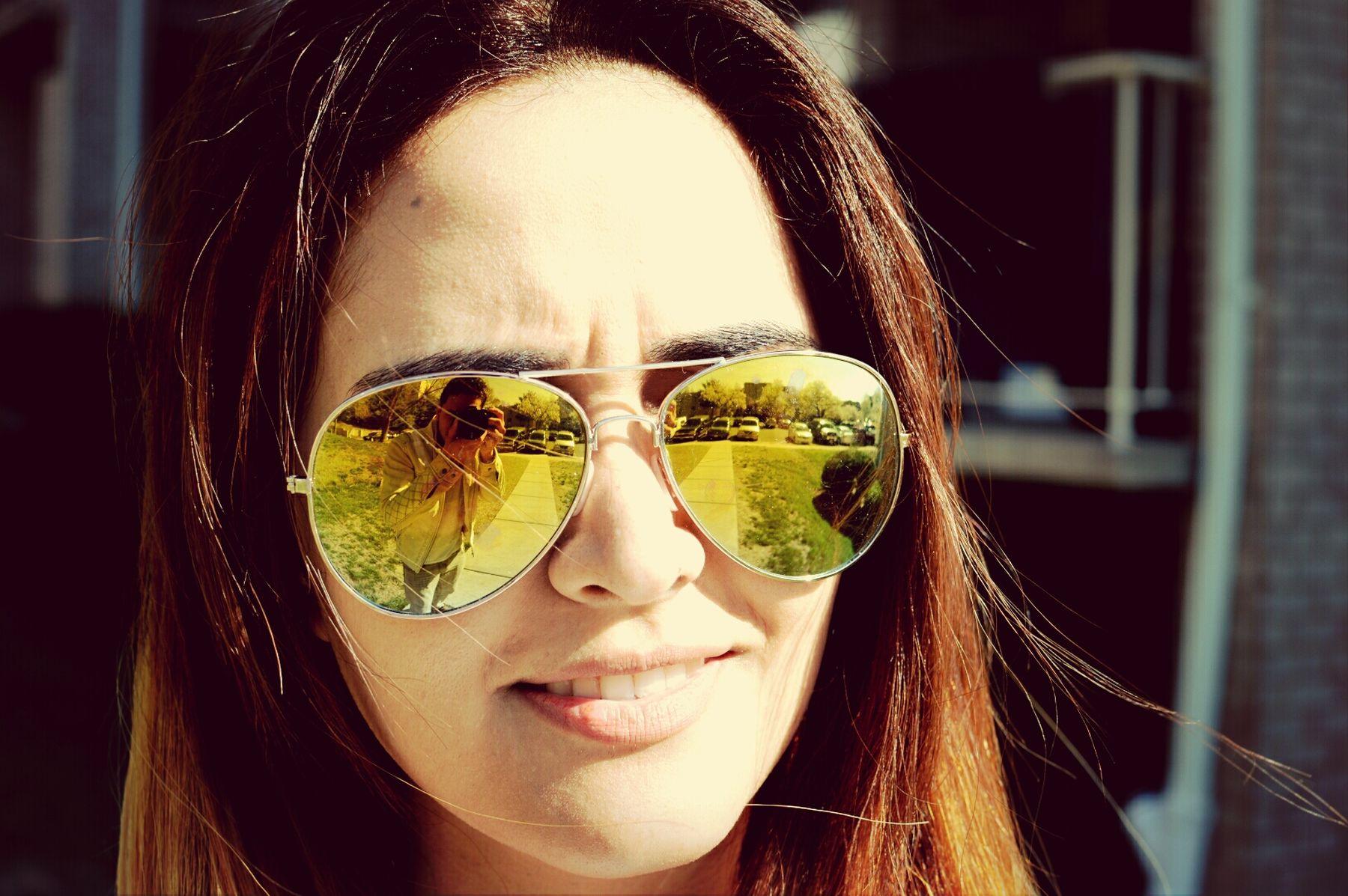 Portrait Persianbeaty Nikon D3200