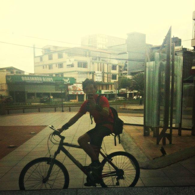 Mi transporte :3 Hobbies IFunny