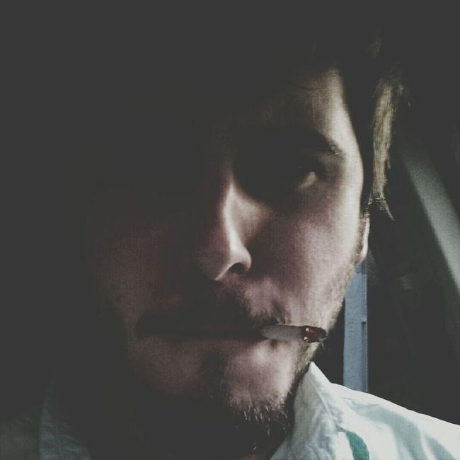 Escobar Weed