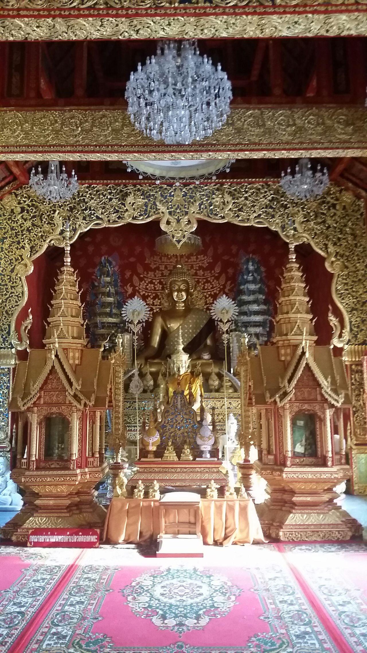 Buddha Buddha Statue Big Buddha