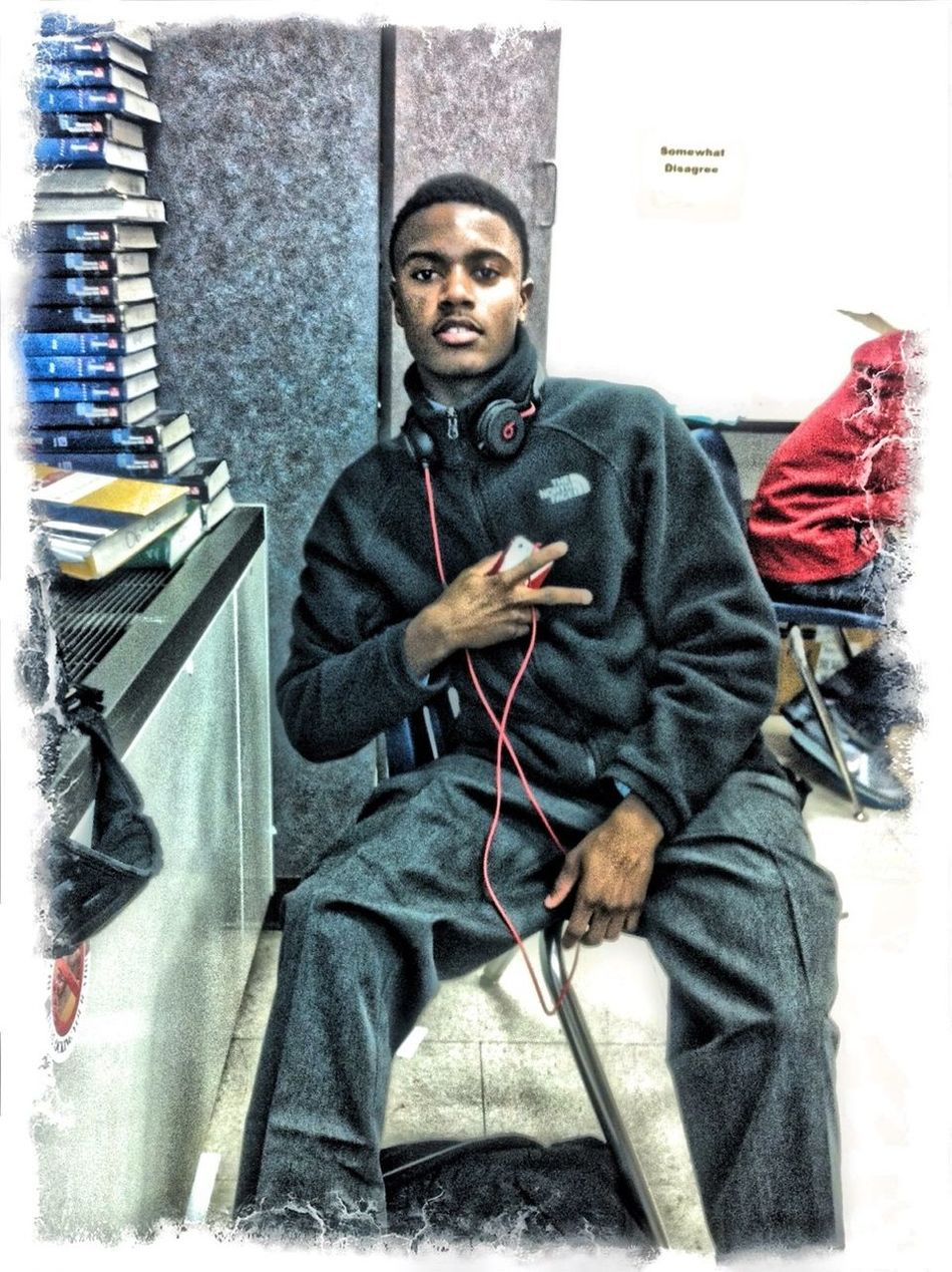 〽 New To This