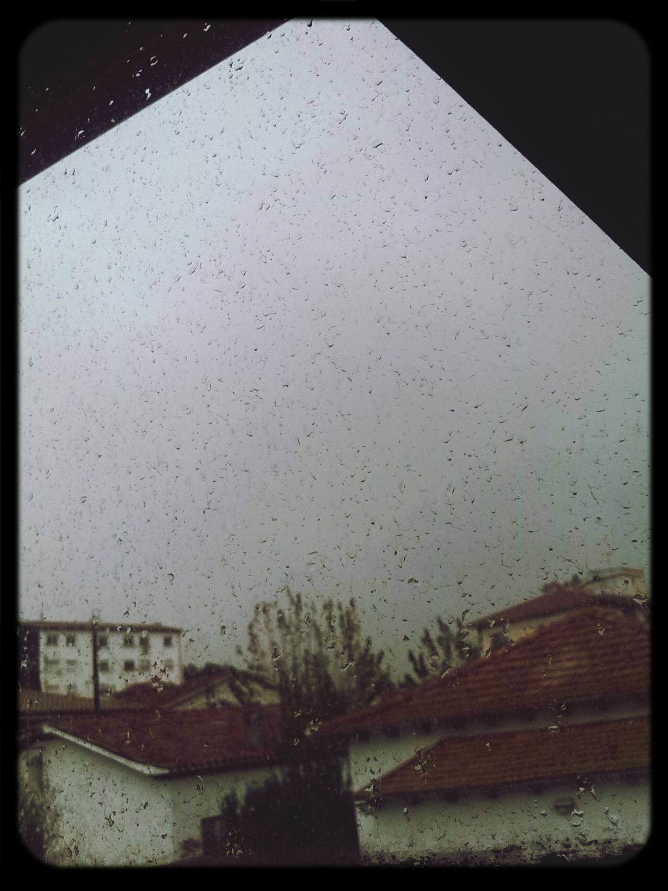 Sembla q plou Raining Day Rainingoutside Pluja Lluvias