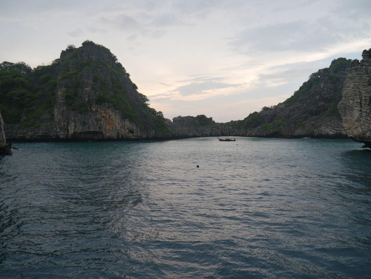 Andaman Andaman Islands Andaman Sea Boat Diving Diving Time Limestone Limestone Islands Limestone Wall Limestone Walls Scubadiving Sea