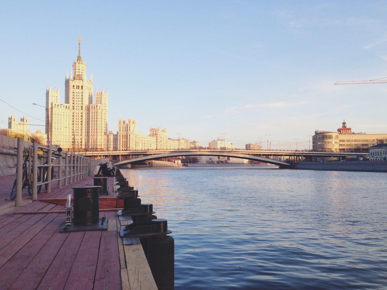 Beautiful stock photos of liebe, Architecture, Bridge, Building Exterior, City