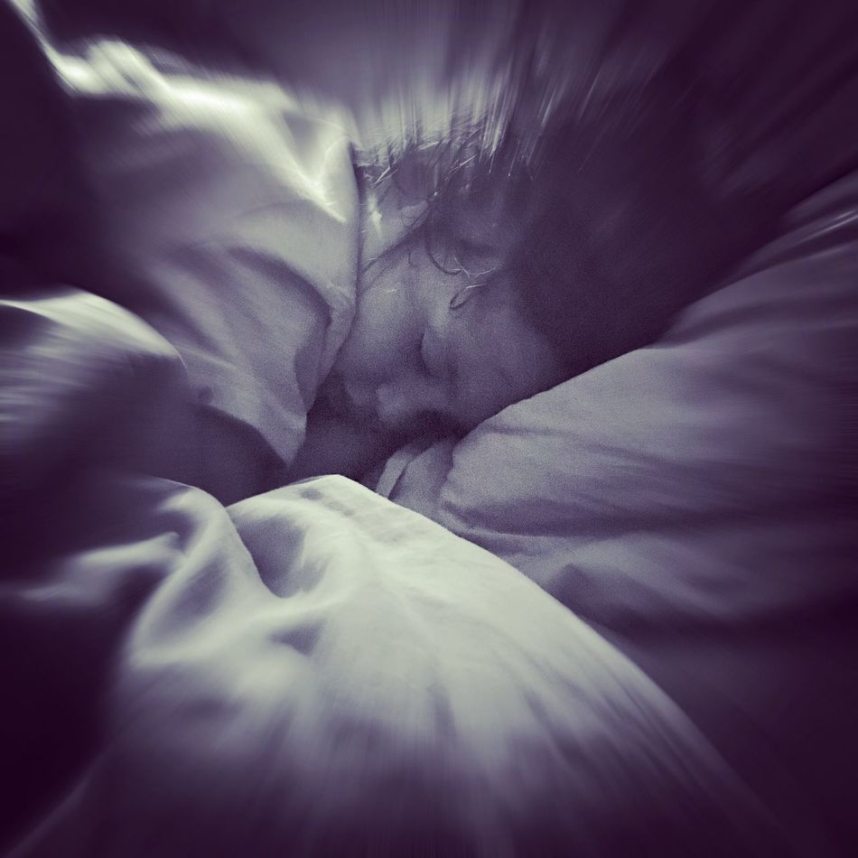 LeoSleeping #blackandwhite #sleeping #boy #sleep #asleep #night #dark #pinholecamera #pinhole Blackandwhite Pinhole Photography Pinhole Sleeping Sleep Night Night Photography Nighttime Black And White Blackandwhite Photography Black&white Adam Tiernan Thomas Attphotos Child Boy Asleep