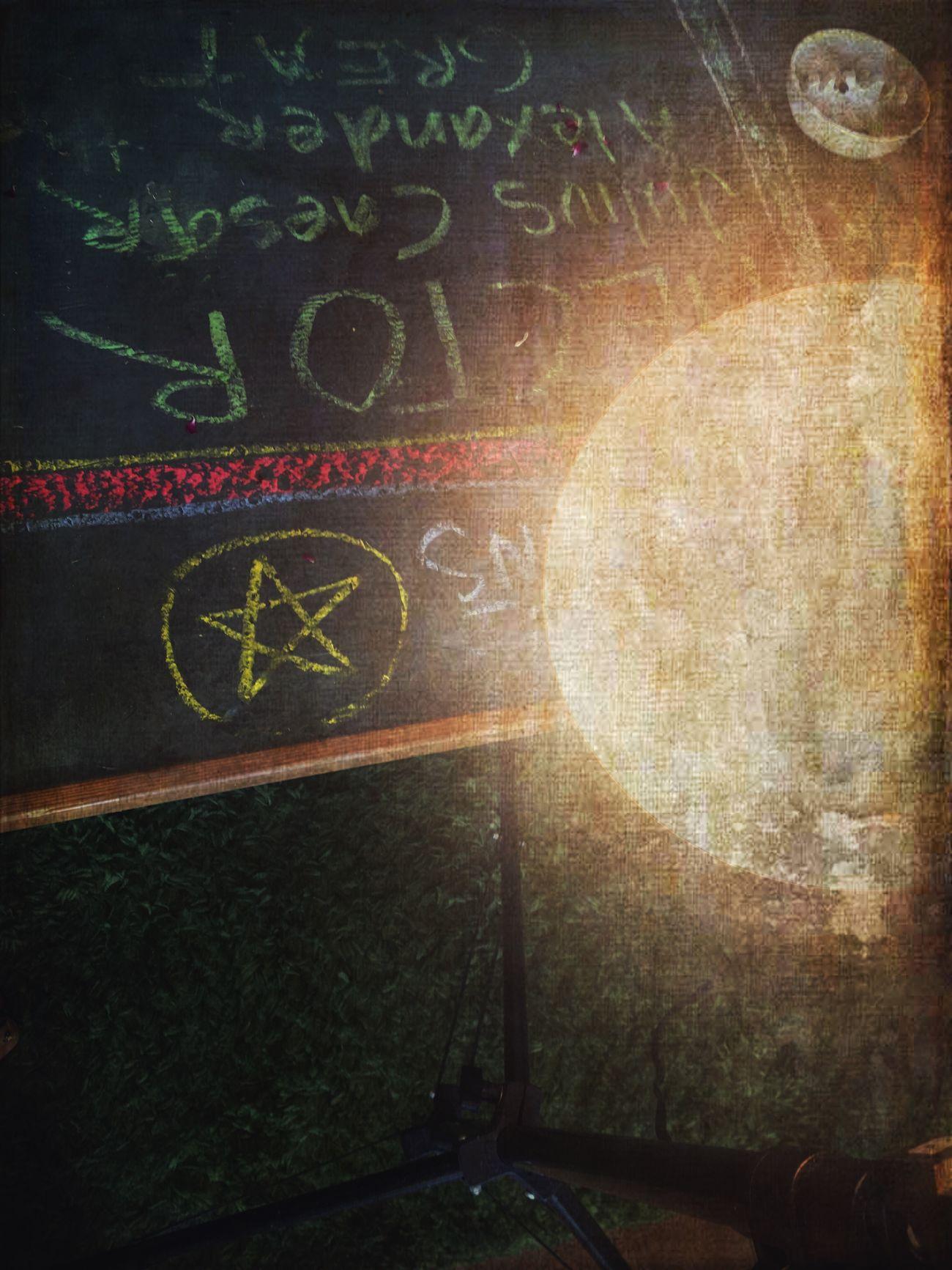 Digital Painting Hector Morrissey Nine Worthies Fist Of The Gang To Die