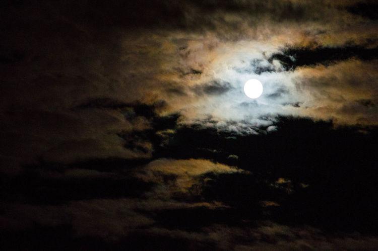 The moon in september. Moon Full Moon Moonlight Moonshine Moon Shots