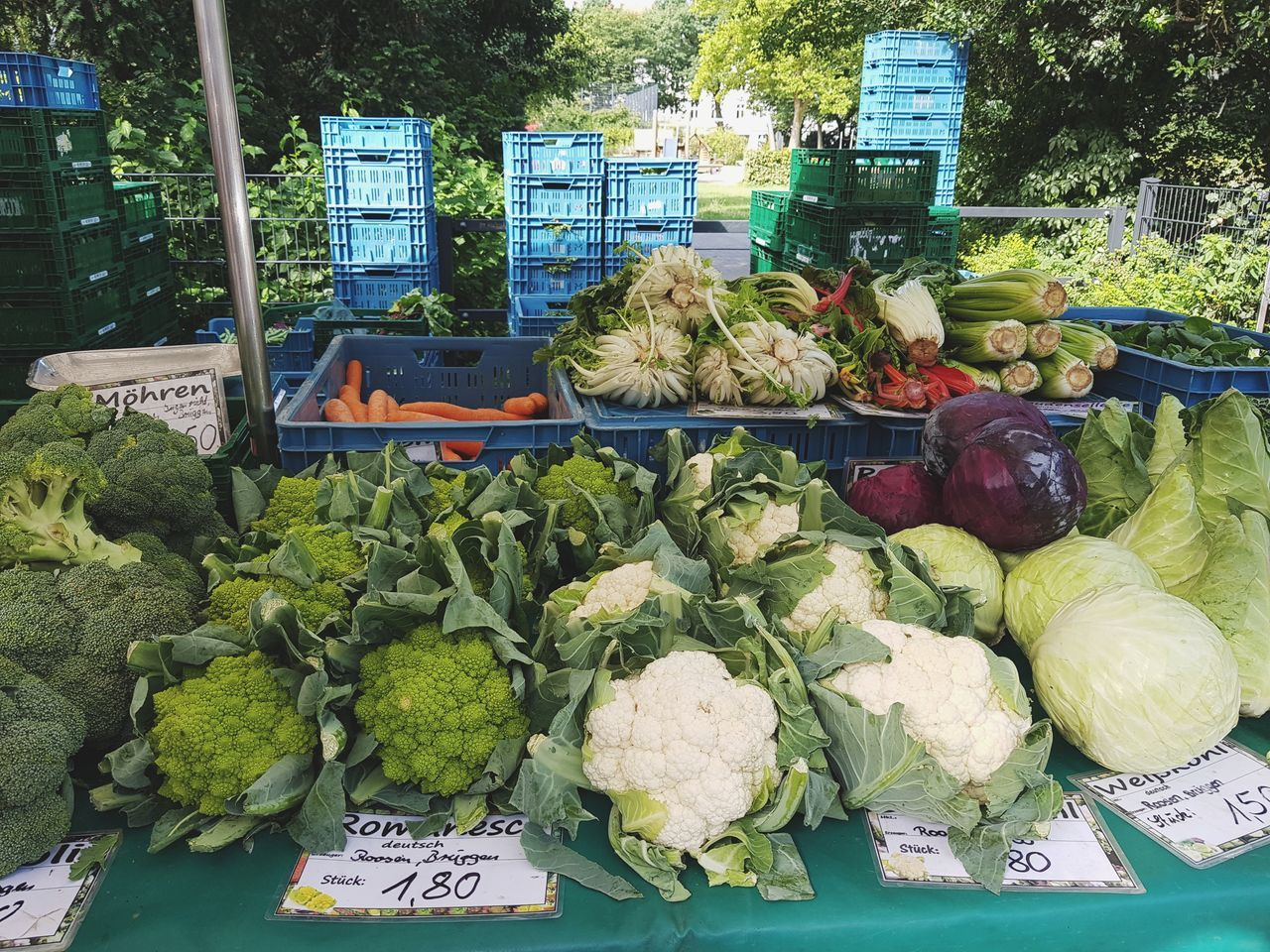 Fresh food For Sale Abundance Variation Market Retail  Market Stall Large Group Of Objects Day Choice No People Food And Drink Outdoors Price Tag Vegetable Food Healthy Eating Freshness # Leisure Activity Vegetarian Food Growth No Garbage Healthy Lifestyle Hungry Rolemodel Lunch