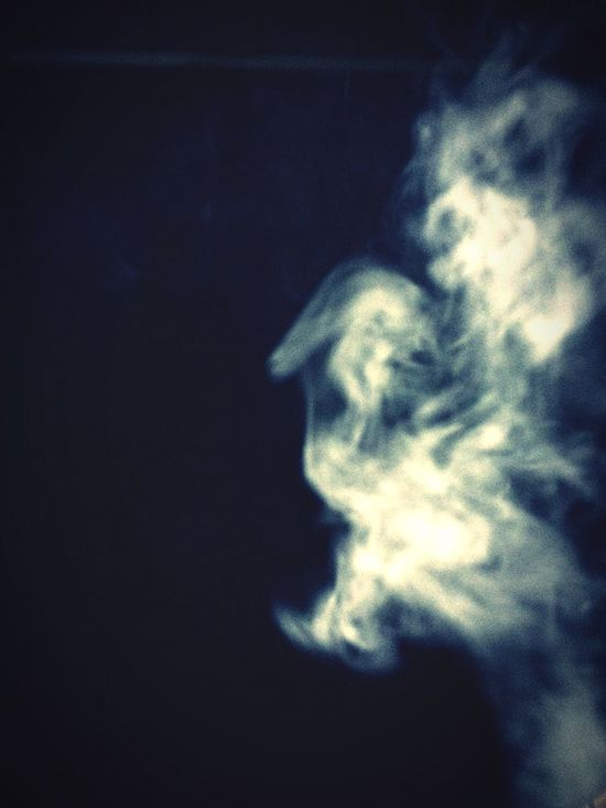 Smoke Beest Art Check This Out Deep Clouds And Sky