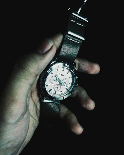 Dimension of shapes Fossil Watch Fossilwatch Watch Time Fashion Craze Photography In Motion Photography Follow Likethis Nikonphotography Cool... Likeforlikealways Classic Like4like Follow4follow Photooftheday