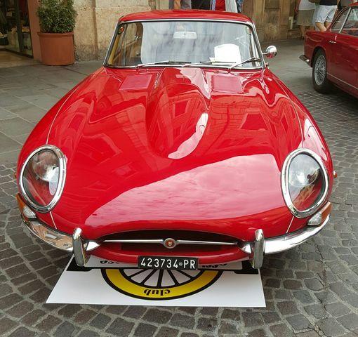 Cars Old Cars Old Cars Exposition Ferrara - EyeEm - 웹