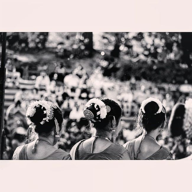 Asianfestival Columbusohio Dancers Blackandwhite Bnw_society Bnw Insta_bw Bw Bw_lover Monochrome