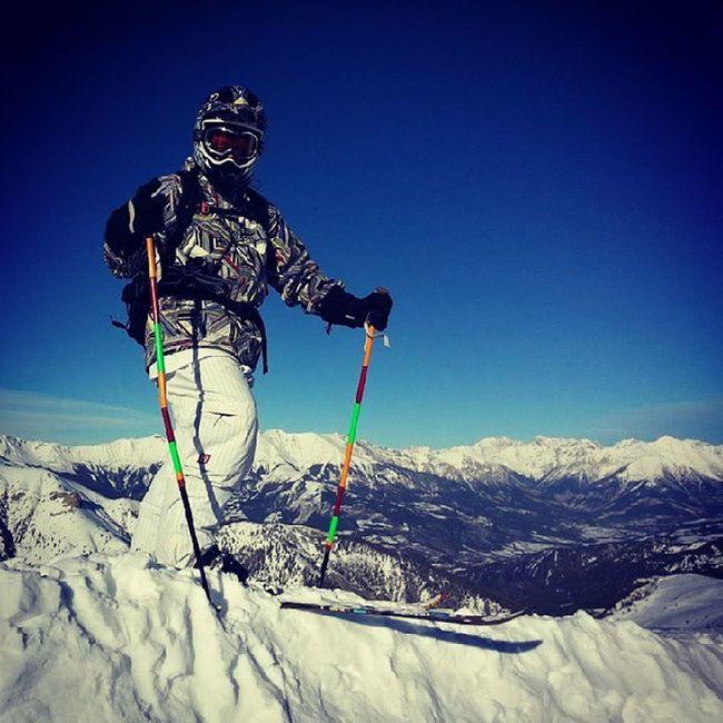 France Valdeallos Praloup Lafoux alpeskifreerideadrenalinlifestylenuggetk2rasta