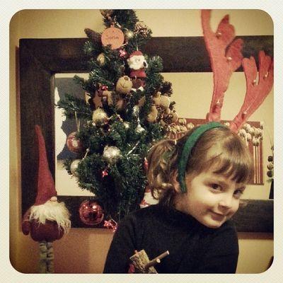 Love Christmas Xmas Santa holidays family christmastree ornaments gifts winter instagood santaclaus tree mrsclaus presents beautiful happyholidays snow gift lights cute carols tagsforlikes jolly decorations shoes selfie boyfriend makeup green