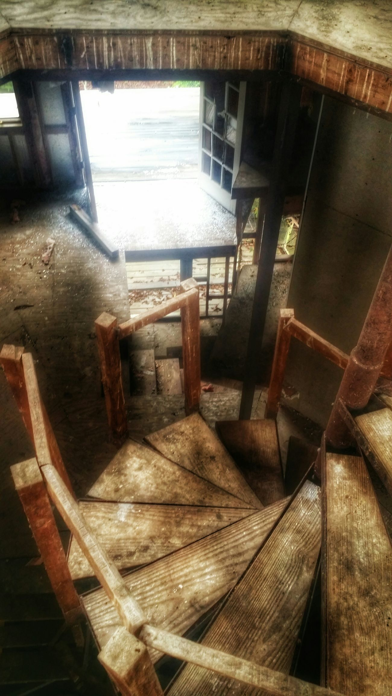 Life is not measured by the number of breaths we take, but by the moments that take our breath away.  MayaAngelou Abandoned House North Texas Peace And Quiet Lostplaces In The Middle Of Nowhere Taking Pictures EyeEmTexas Twisted Dream Desolated Photography Eeyemgallery Eyeemphotography Perfection The Dithyramb Post (Banters) Stairwell Sessions