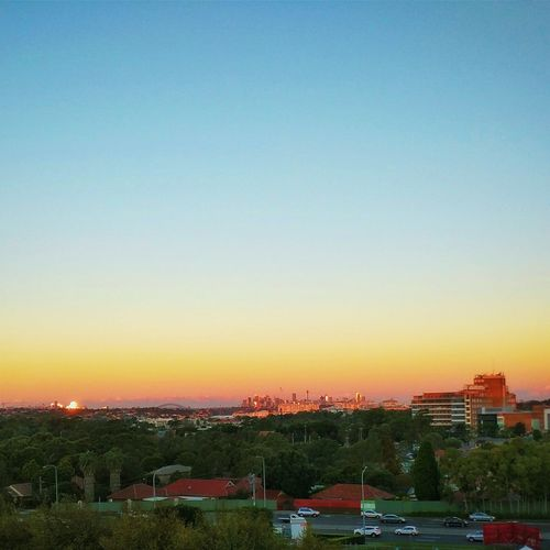 ♫ God Of This City, Chris Tomlin City Cityscape Sunset Tadaa Community EyeEm Best Shots EyeEm Best Edits Mobilephotography Vscocam