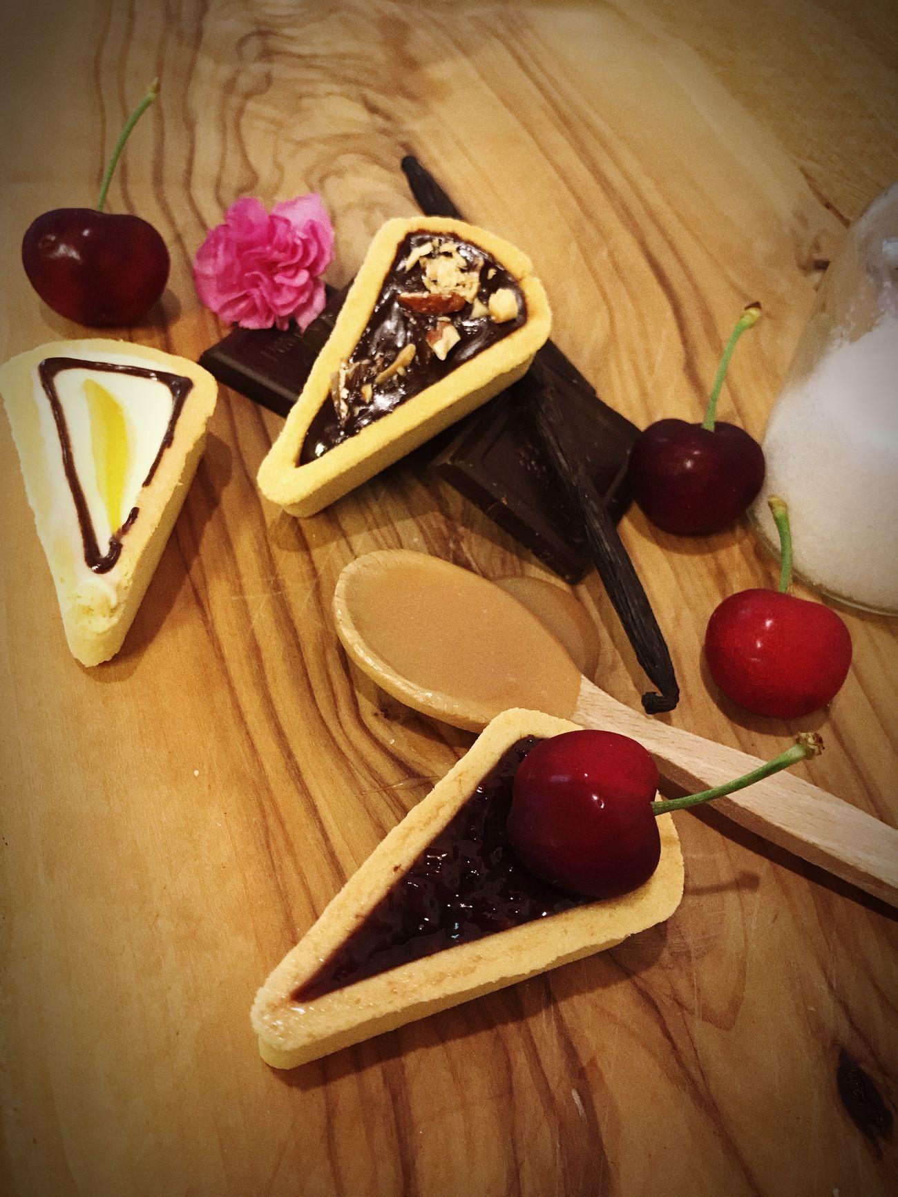 Food Sweet Food Dessert Pastrychef Bimasfactorycakes Cakes