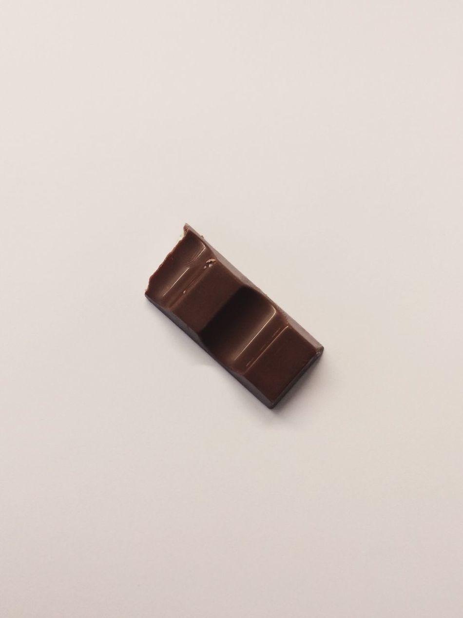 Beautiful stock photos of chocolate, Berlin, Chocolate, Day, Dessert