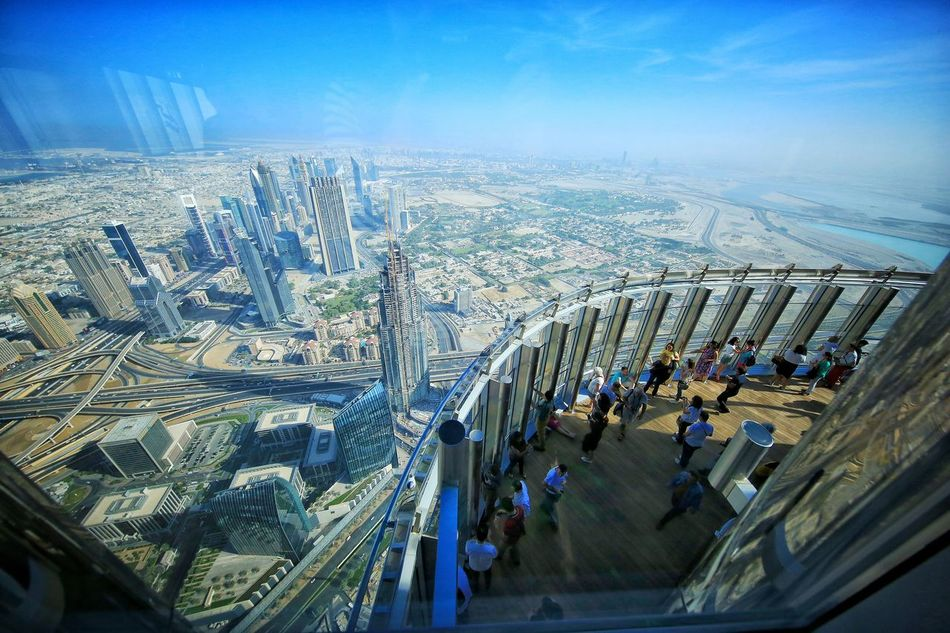 EyeEm Gallery EyeEm Best Shots Catch The Moment Moment Travel EyeEmNewHere Skyscrapercity World Traveller Skyscrapers Cityscape Travel Photography Architecture Dubai Dubaicity Burj Khalifa