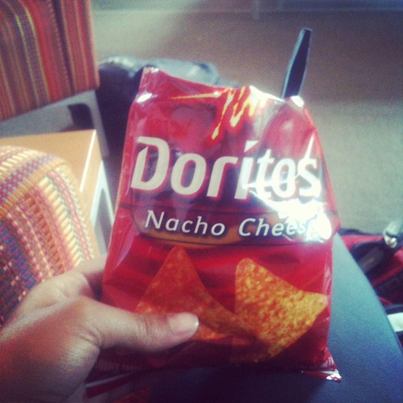Walking taco ? Fatgirlprobs