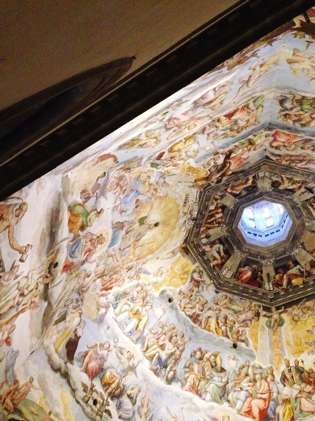 Mytravels Italy Pisa Pisa, Italy Church Art Hello World Love Colors Histricalsite Beaufiful