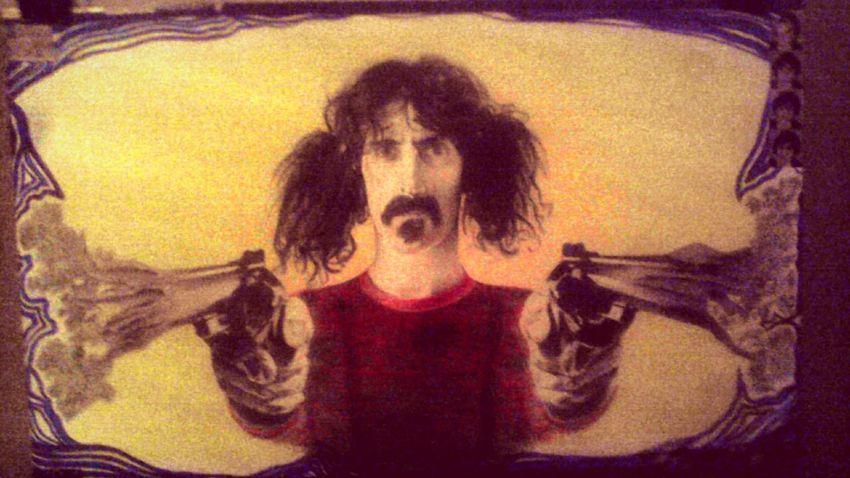 San frank zappa de los olivos Fresh Scent Light And Shadow Artphoto Drawing Art, Drawing, Creativity Artistic Art Dibujoartistico Dibujo Tecnico Frank Zappa