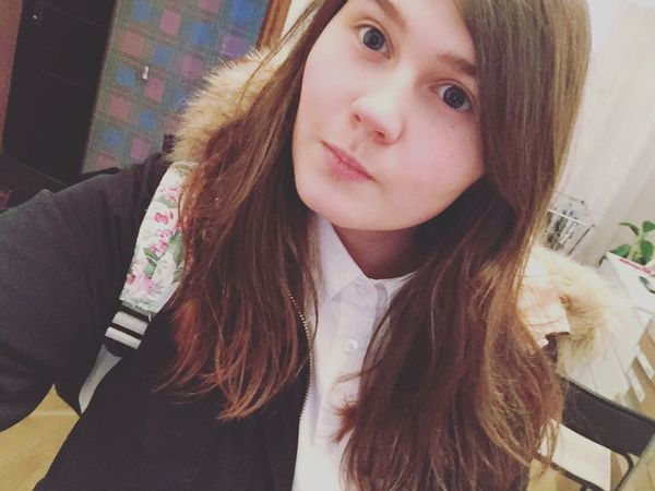 That's Me Check This Out Hello World Relaxing Cheese! Hanging Out Taking Photos Enjoying Life Hi! Башкирия Россия Уфа зима юность рубашка  Girl Black And White
