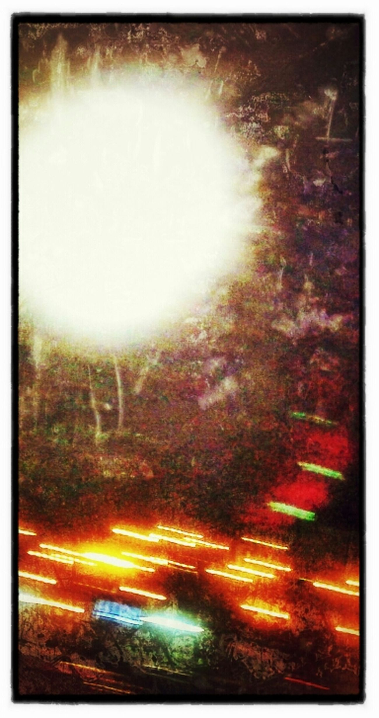 Light Park