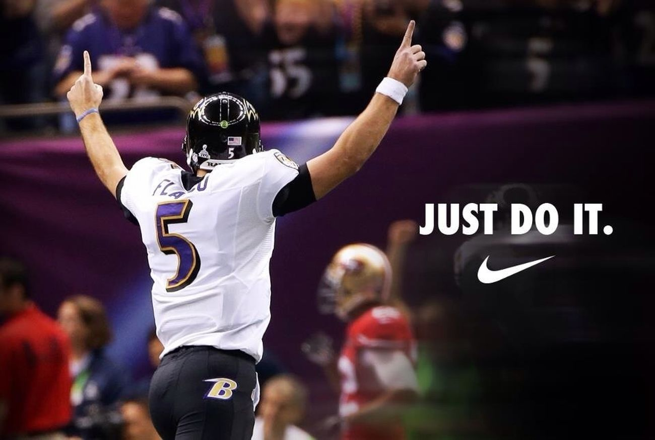 Them Ravens