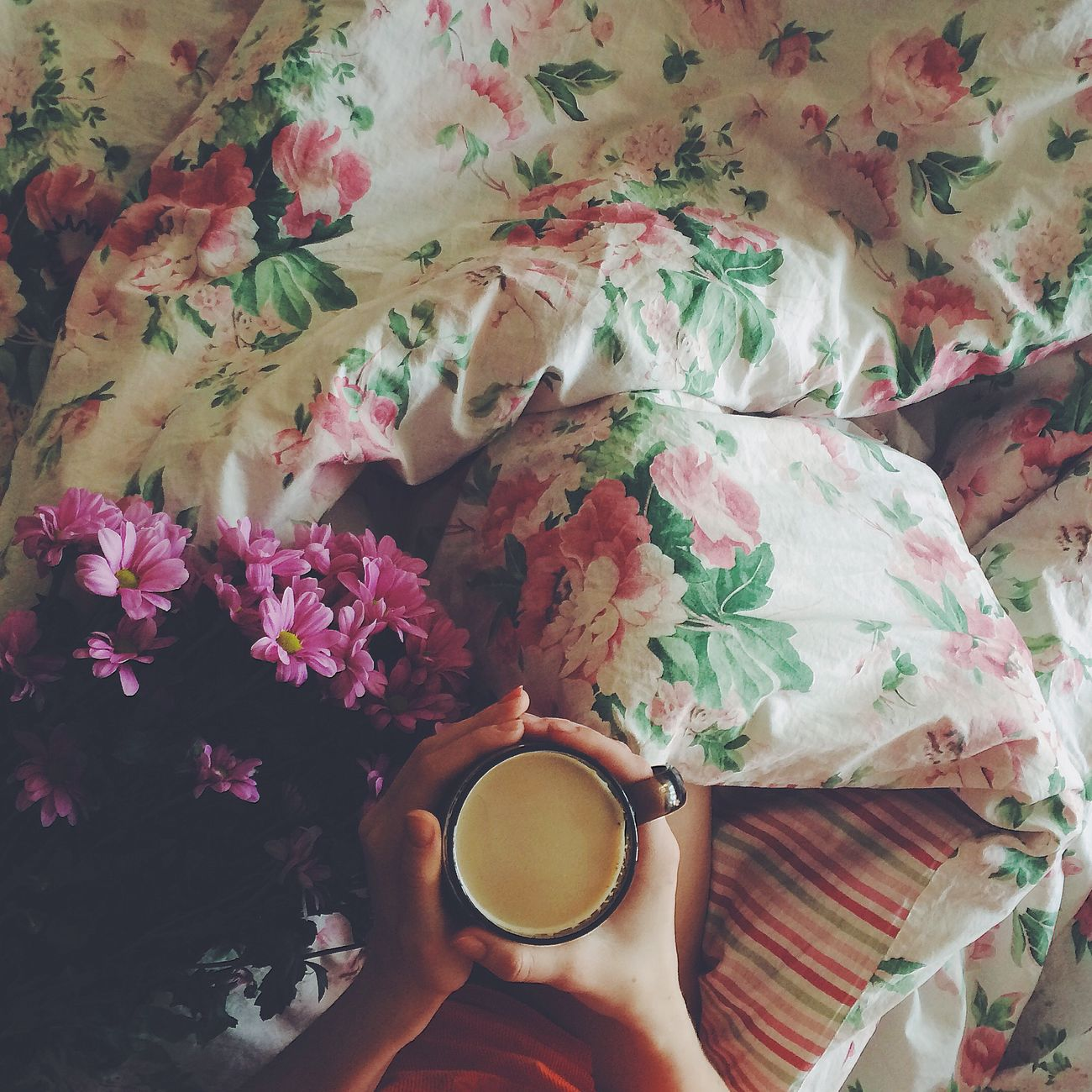 First Eyeem Photo Coffee Breakfast Evening Россия Екатеринбург дома утро вечер Morning