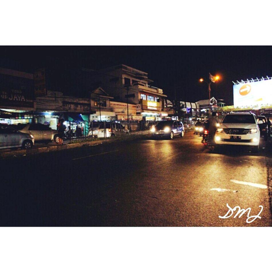 Lawang , Jawa Timur - Indonesia♥