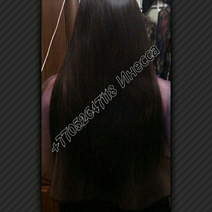 наращиваниеволос красивыеволосы вотэтодлинныеволосы нараститьволосы длинные волосы красота Beuty парикмахер Hairextension HairExtensions