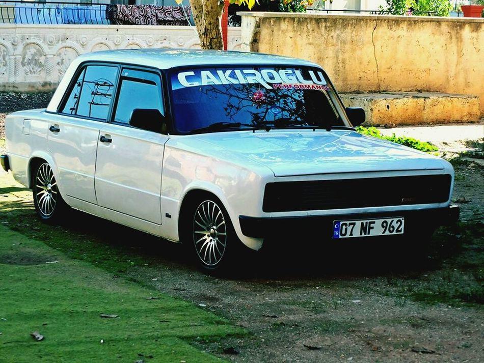 Car Car Show Love ♥