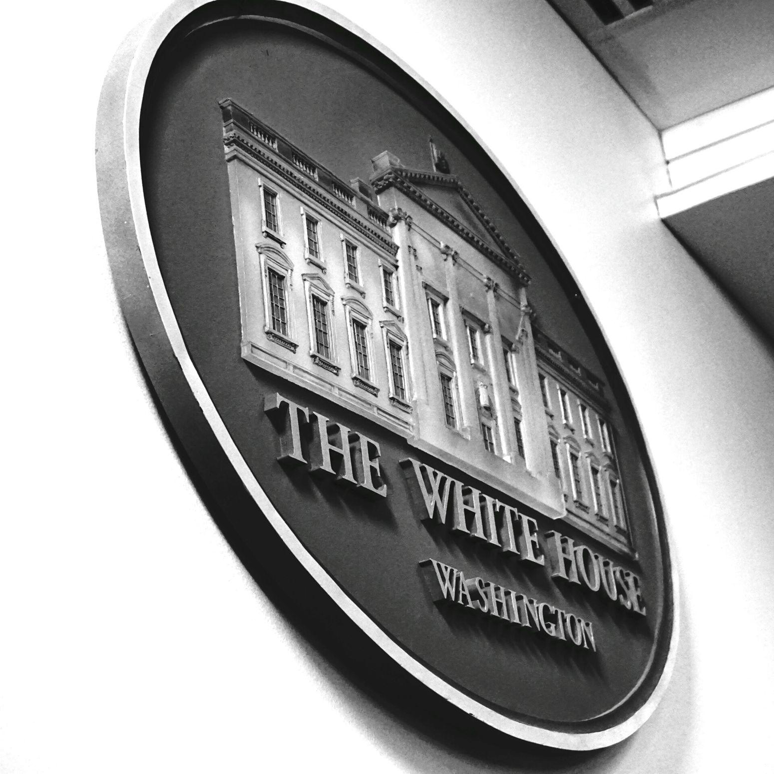 Washington Washington, D. C. Taking Photos Press Whitehouse WestWing