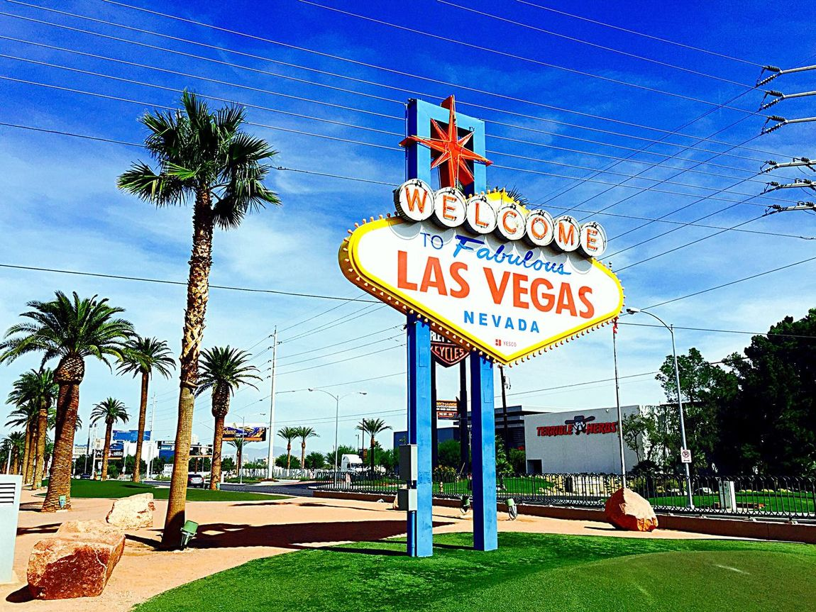 EyeEm Gallery USA Photos American Getty X EyeEm USA Famous Place 43GoldenMoments Mlife Hello World The 00 Mission Las Vegas NEVADA, USA!♡ Las Vegas Boulevard USAtrip Usa #igersusa #ig_unitedstates #rockin_shotz #just_unitedstates #insta_crew #gf_usa #nature #rsa_rural #instagramhub #allshots_#world_shooters #insta_america #ig_captures #centralfeed #webstagram #ic_landscapes #wonderful_america #storyofamerica #instagr Getty X EyeEm Images Sightseeing 43 Golden Moments Welcomesign Sightseeing Historical Sights Being A Tourist Feeling Lucky Eyeem Collection Making Bank