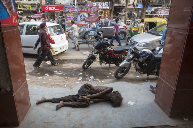 dirty man sleep on street in Chandni Chowk, Old delhi, Delhi Chandnichowk City City Life City Street Delhi Homeless Indianstories Indiapictures Lifestyles Old Delhi Outdoors Photowalk Poverty Sleep Snapshot Street Street Photography Streetlife Tramp