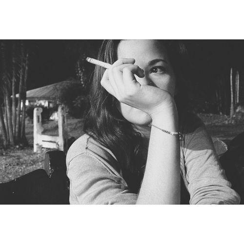Instagram : anachaconq Instagood Instagram That's Me