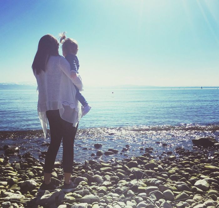 ❤️ Sommertime Summer Youandme Ewigeliebe Fotography Nice Day Liebe ❤ Hello World Toller Tag (: Family❤ Cute♡ Daughter Babygirl Beautiful Pretty Mamasgirl First Eyeem Photo Fotografie Photography Familie Beauty MyLove❤ Fotograf Lalefo Hallo