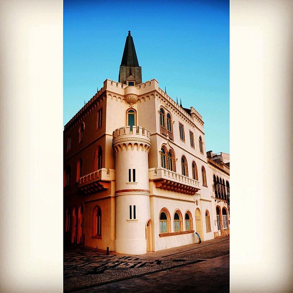#figueira #figueiradafoz #castelloengenheirosilva #portugal #portugaldenorteasul #portugaligers #igers #igersfigueira #igersportugal #igersportugal_minhacidade#iphone5 #instagood #instagram #instagramers #instalove #iphoneonly #pictureoftheday #photoofthe Figueiradafoz Portugaligers Igersportugal Portugal Portugaldenorteasul Iphoneonly Photooftheday Portugaloteuolhar Instagram Igersportugal_minhacidade Castelloengenheirosilva IPhone5 Portugal_em_fotos Igers Ig_portugal Instagramers Instagood Pictureoftheday Instalove Figueira Igersfigueira