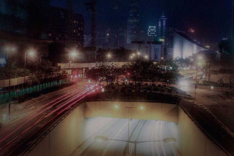 Welcome To Black EyeEm City Shots Cityscape The City Light Longexposure Landscape_Collection Open Edit EyeEm Best Edits EyeEm Best Shots The Great Outdoors With Adobe Streamzoofamily Malephotographerofthemonth Tadaa Community EyeEm Hong Kong