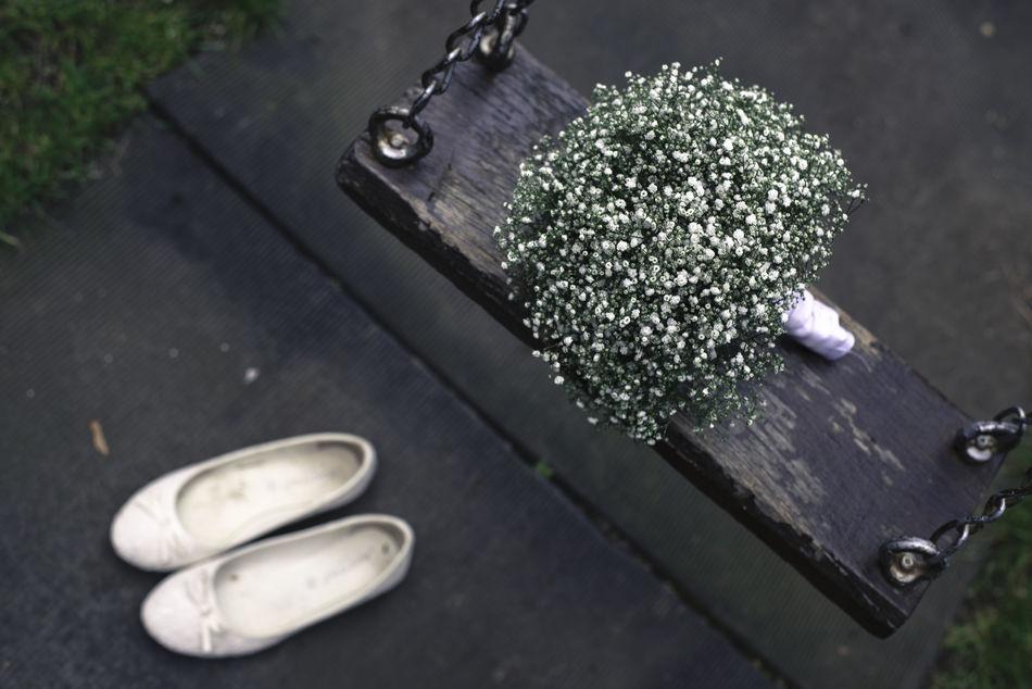 Beautiful stock photos of wedding, Runaway Bride, beginnings, bouquet, bunch Of Flowers