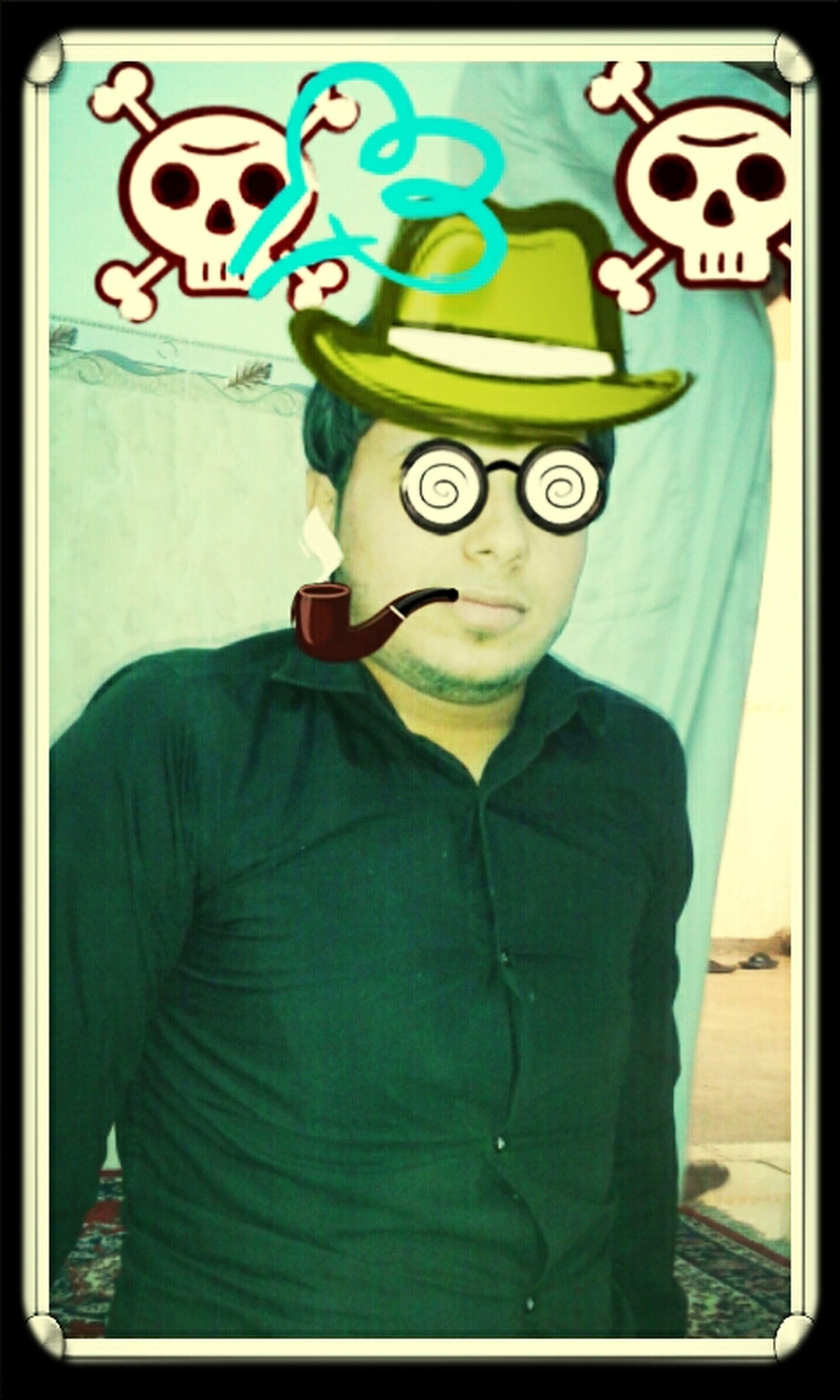 محمد الدلفي First Eyeem Photo