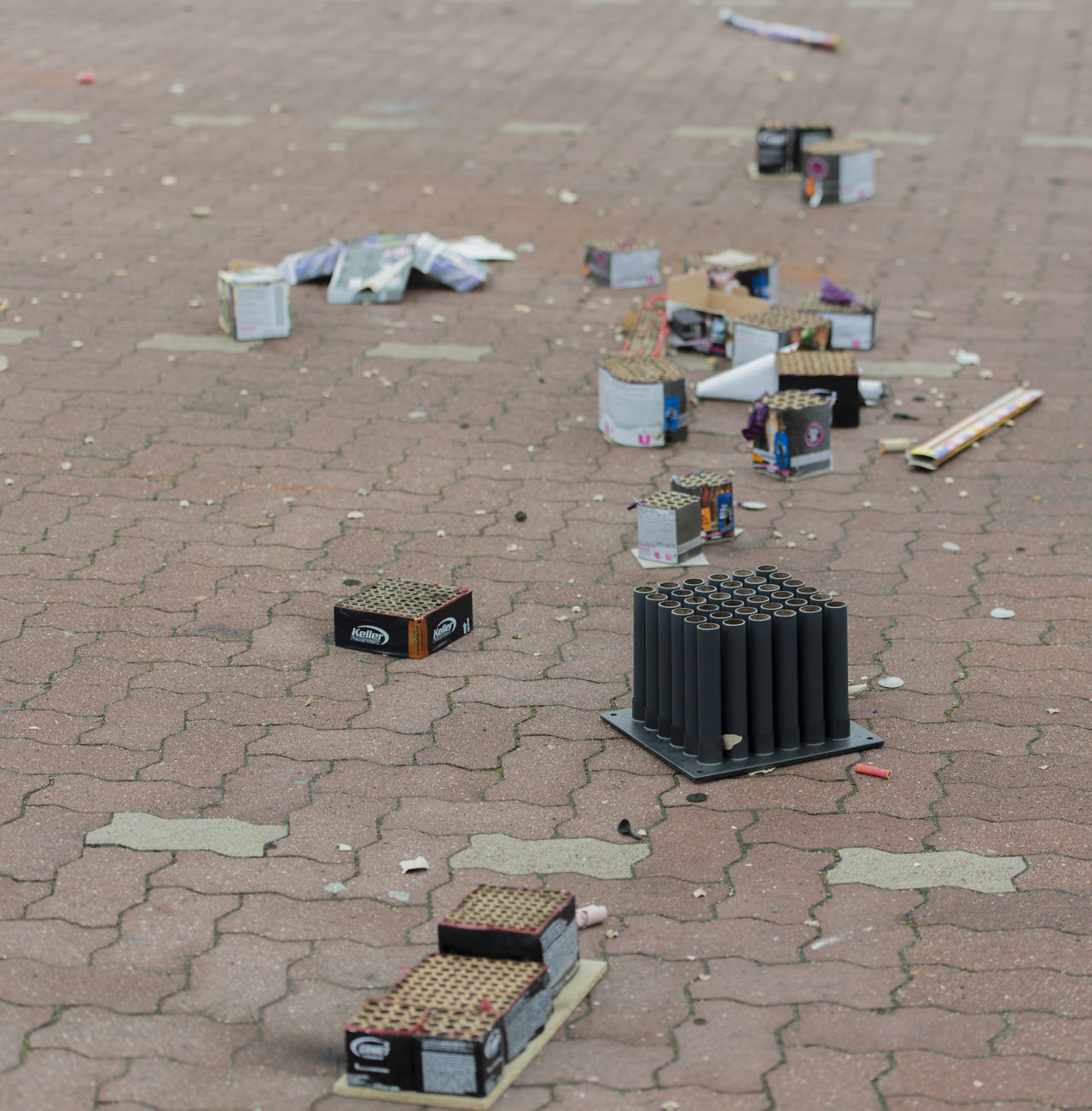 New Year's Eve fireworks garbage 31.12 Backgrounds Clear Up Crack December Dirty Environmental Pollution Exploding Explosive Devices Fireworks Fireworks Garbage Garbage New Year Fireworks New Year's Day New Year's Eve New Year's Eve Garbage New Year's Eve Rocket New Year's Eves Mud Pyrotechnics Saluting Gun