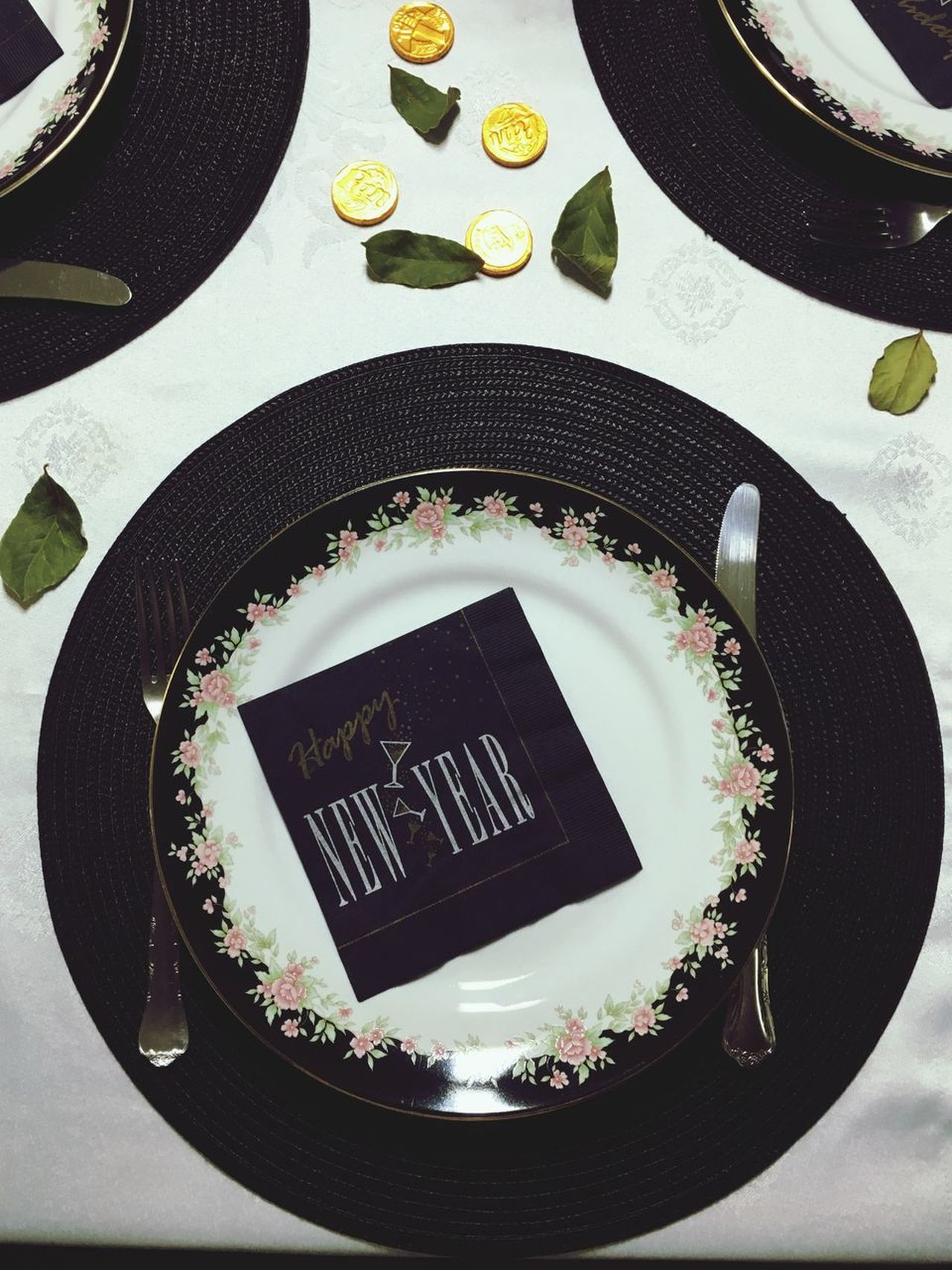 #table #Food Food Stories