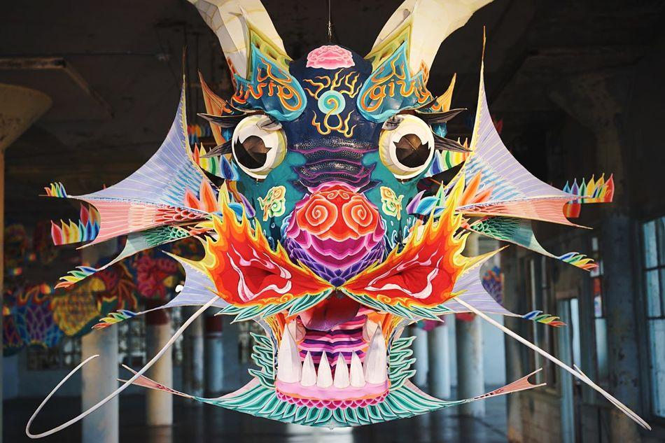 Beautiful stock photos of dragon, Animal Representation, Art, Art And Craft, Chinese Culture